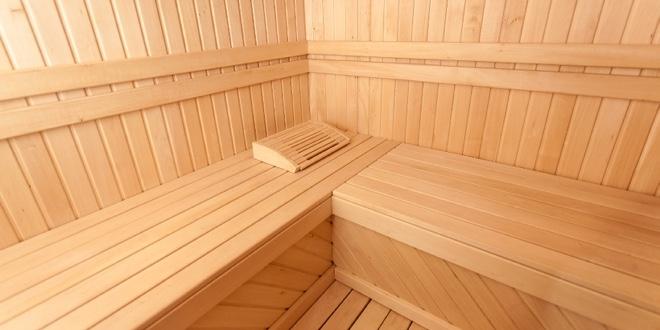 skandinavska-sauna