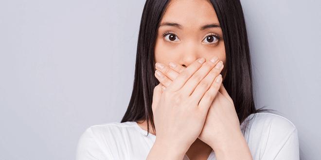 skrivanje-zubi