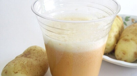 sok-od-krumpira
