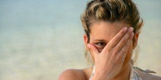 4 načina da pobijedite sramežljivost