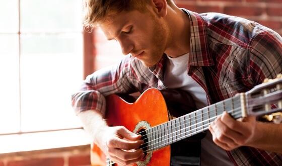 sviranje-gitare