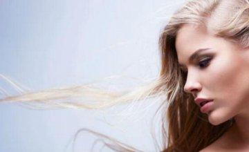 tanka-kosa-frizure