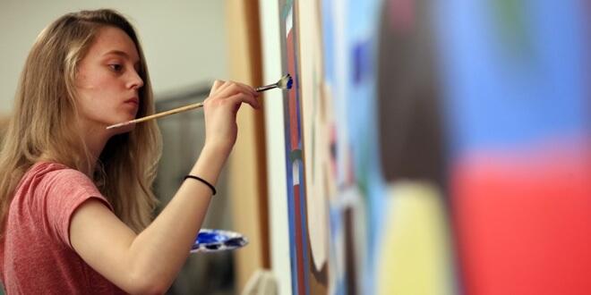 tecaj-slikanja