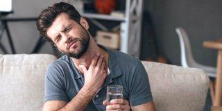 Kiselina u želucu – uzroci, simptomi, liječenje