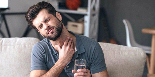 kako izgubiti želučanu masnoću u roku od 15 dana