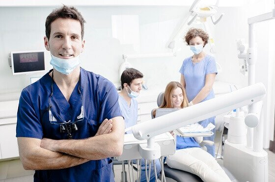 zubarska-ordinacija