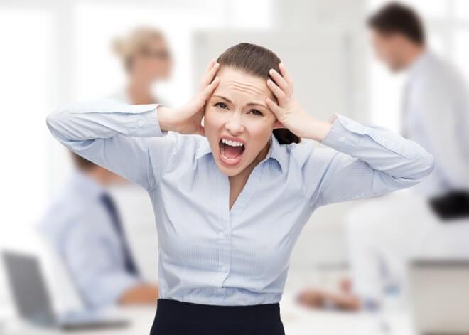 Anksiozni-poremećaj