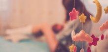 Dojenje i kašnjenje menstruacije