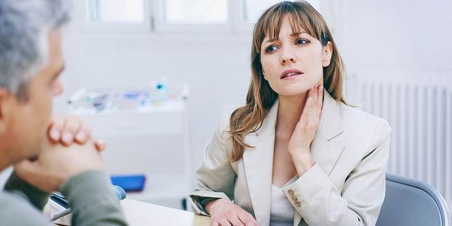 gnojna-angina-zarazna-bolest