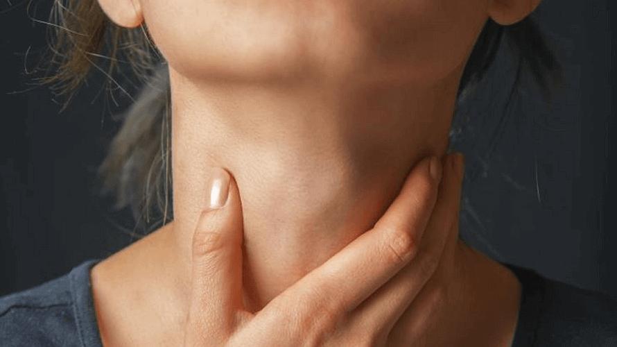 gnojna-angina