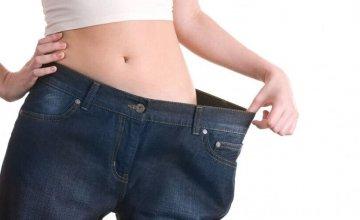 gubitak-kilograma