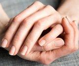 jacanje-noktiju