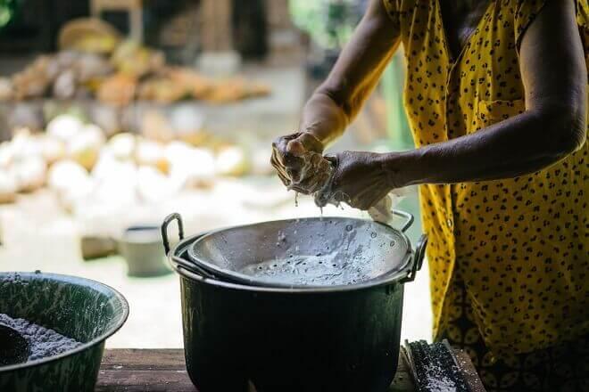 domaca-proizvodnja-kokosovog-ulja