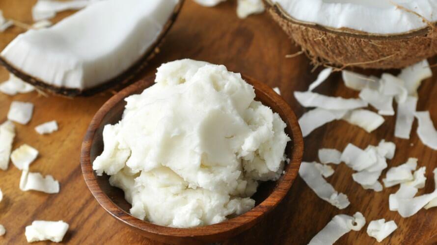 kokosov_maslac