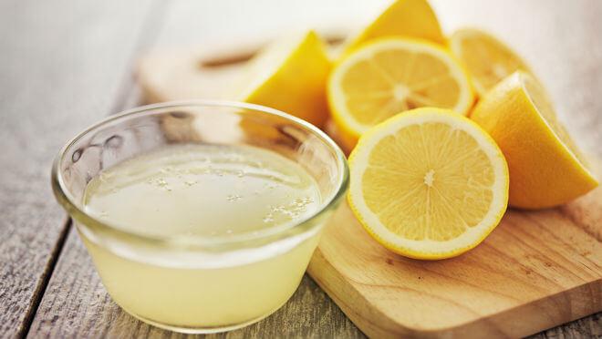 limunov-sok
