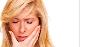 Neuralgija trigeminusa – uzroci, simptomi i liječenje