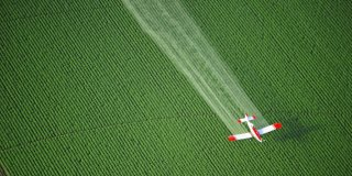 Pesticidi u hrani – koliko su štetni i kako ih izbjeći