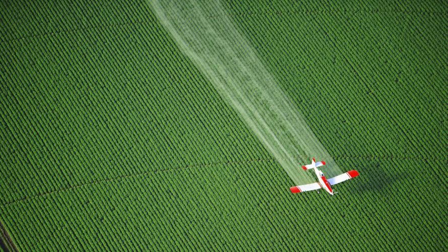 pesticidi_u_hrani