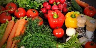 Mononukleoza – prehrana za vrijeme i nakon bolesti