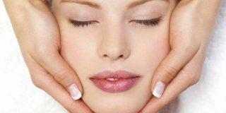 Zatezanje lica prirodnim putem – upute i savjeti
