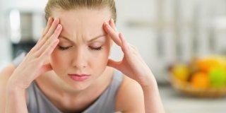 Pritisak u glavi – mogući uzroci i komplikacije