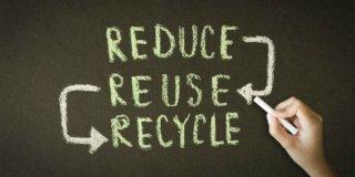 Reuse, Reduce, Recycle – kako ih primijeniti?