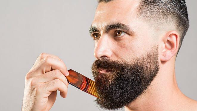 ulje-za-bradu