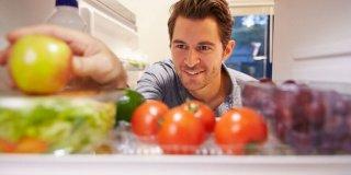 7 navika zdravih ljudi