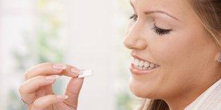 Žvakaće gume štete crijevnoj flori i imunitetu