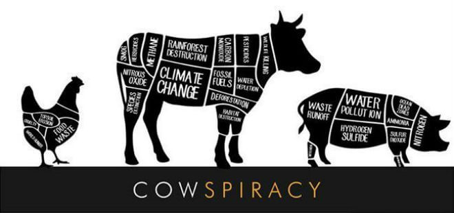 Cowspiracy-Global-Warming