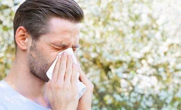 alergija-na-pelud