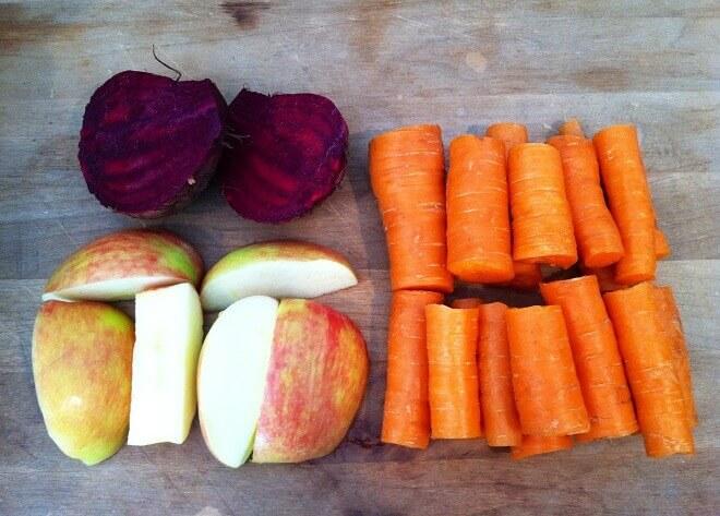 cikla-mrkva-jabuka