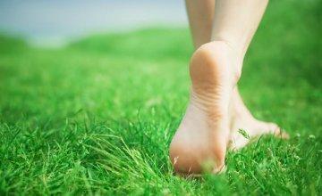 Gljivična infekcija noktiju i kože