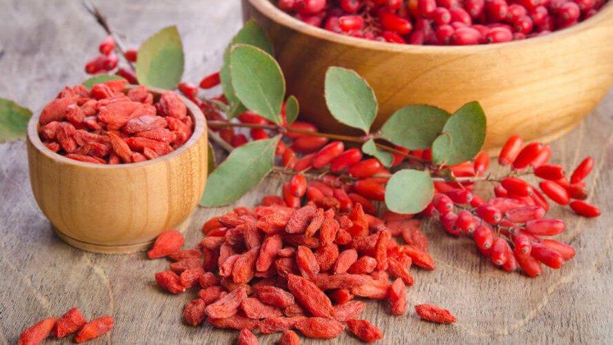 goji-krema-bobice