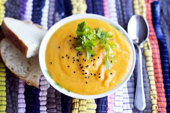 juha-od-buce