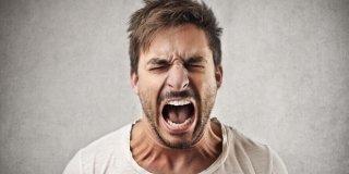 3 savjeta koja će vam pomoći da obuzdate svoju ljutnju