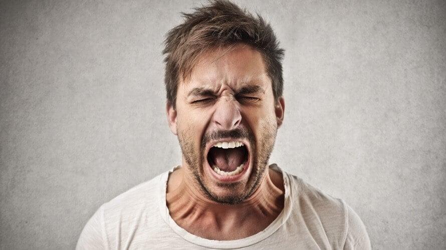 kako-obuzdati-ljutnju