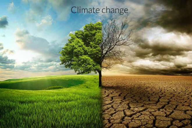 klimatske-promjene