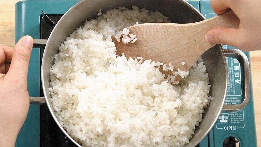 kuhanje-rize