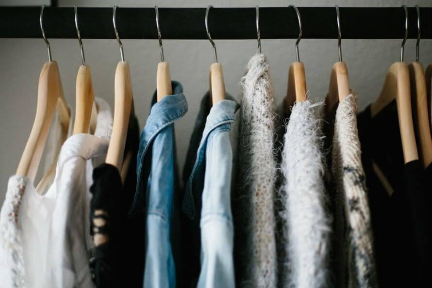 minimalist-shopping