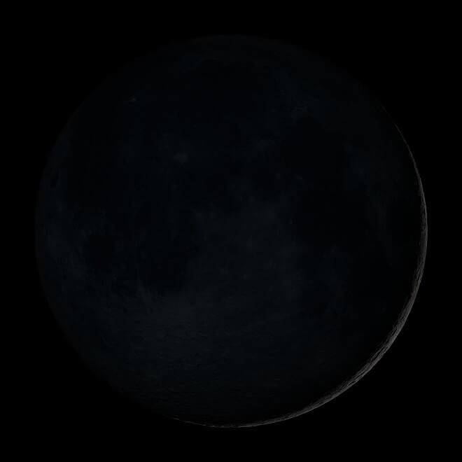 mladi-mjesec
