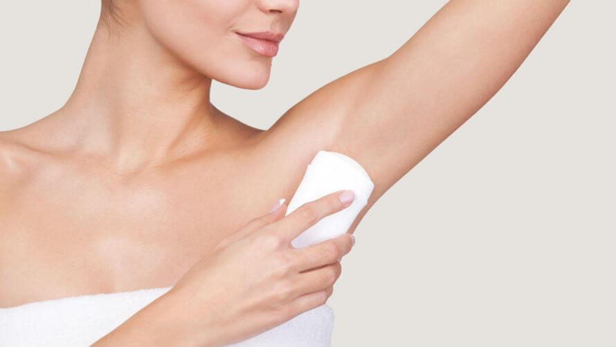 najbolji-dezodorans
