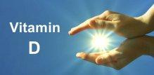nedostatak-vitamina-D