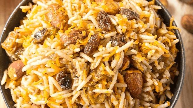 perzijska-salata-s-rizom