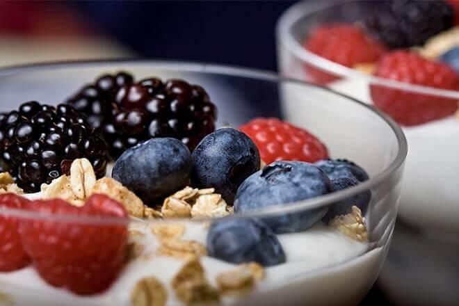 probiotici-u-hrani