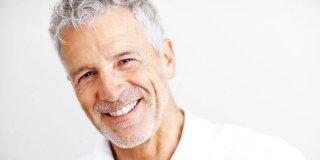 Sijeda kosa ukazuje na rizik srčanog udara