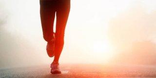 Trčanje maratona –  rizici ozljeda, zatajenja bubrega i srčanog udara