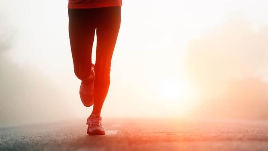 trcanje-maratona