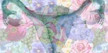 vaginalna-flora