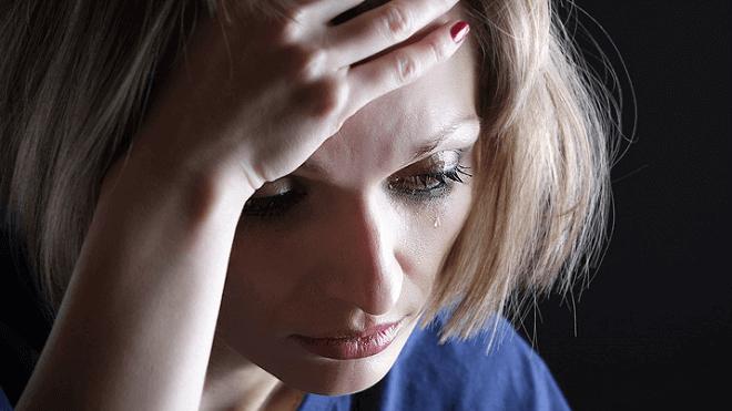 depresija-i-glavobolja